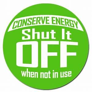AI-edoth106-01 - 1 Color Conserve Energy Shut It Off When ...