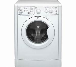 Washing Machines  U0026gt    Electronic Empire  Low Price