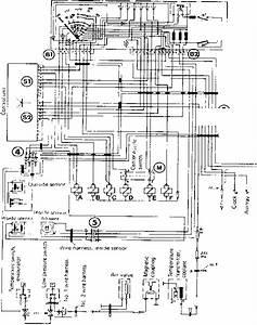 1981 porsche 928 fuse box porsche 928 fuse panel diagram With 1983 porsche 911 wiring diagram