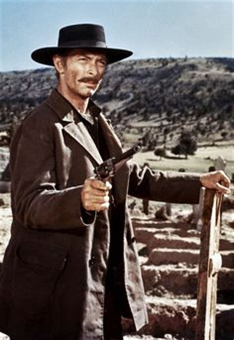 regarder for a few dollars more 2019 film complet streaming vf entier français 63 best the good the bad and the ugly images on