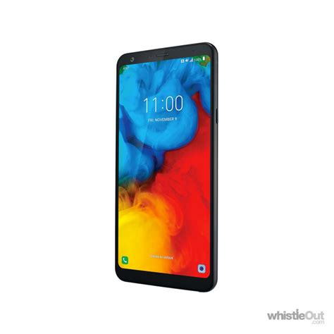 lg 4 mobile boost mobile lg stylo 4 prices compare 4 plans on