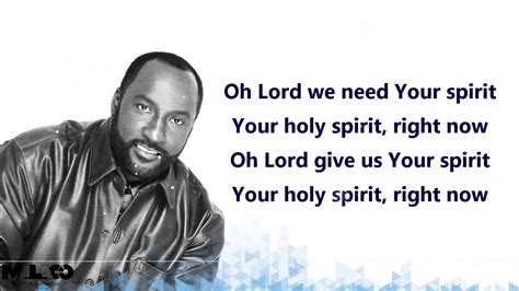 Spirit Fall Luther Barnes Mp3 by Luther Barnes Spirit Fall Lyric