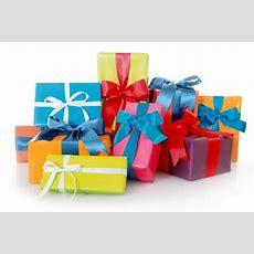 أفضل الهدايا للأطفال 23 فكرة هدايا للأطفال الى 15 سنه  Natural Mashups ناتشورال