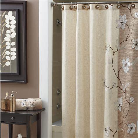 sheer linen curtain fabric australia curtain menzilperde net