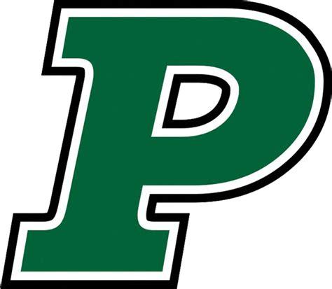 Boys Varsity Football - Pierre T.F. Riggs High School ...