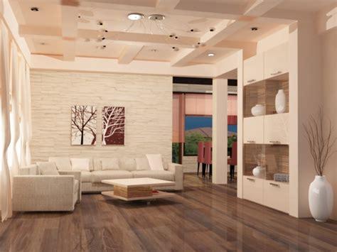 amazing home interior designs amazing simple interior design for living room with