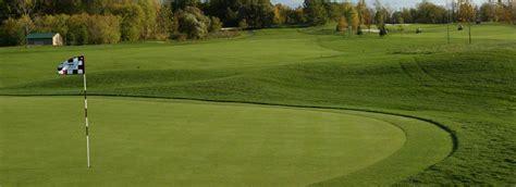 Ravenwood Golf Course Rochester NY - Ravenwood Golf Club ...