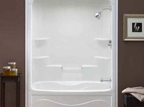 shop bathtubs whirlpools at homedepot ca the home