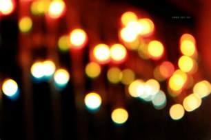 christmas light effects christmas decorating