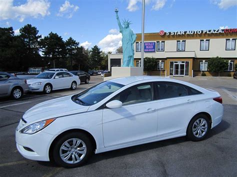 Used Cars For Sale In St by Used Cars For Sale In St Louis Mo