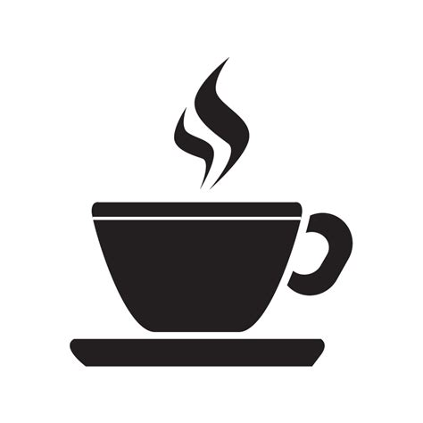 cafe da manha icone   Hotel Fonte Luminosa