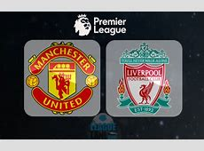 Manchester City Vs Liverpool Live Stream Preview For