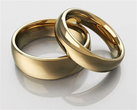 Classic Wedding Rings Free 3d Model 3d Printable L 3dm. Happy Wedding Rings. Famous Big Wedding Rings. Amazing Wedding Engagement Rings. Summer Wedding Rings. James Wedding Rings. Filigree Rings. Mens Carved Wedding Rings. Saphire Engagement Rings