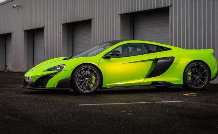 Rssport  The Performance Tuning Specialists