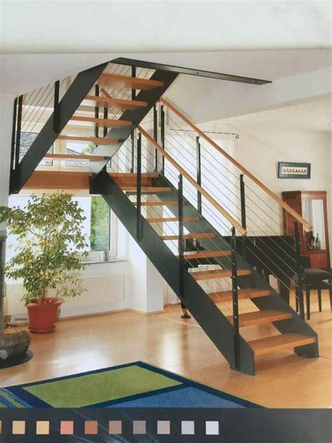 accessoire pour re d escalier panneaux marche escalier bois duppigheim bas rhin strub bois