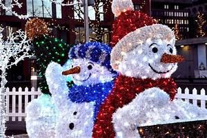 Weihnachtsbeleuchtung Außen Balkon : neon nagel weihnachtsbeleuchtung vom profi ~ Michelbontemps.com Haus und Dekorationen