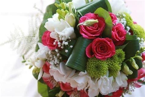 fiori sposa giugno fiori giugno matrimonio fiorista scegliere i fiori per