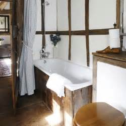 Small Bathroom Design Photos Small Bathroom Design Ideas Ideas For Home Garden Bedroom Kitchen Homeideasmag