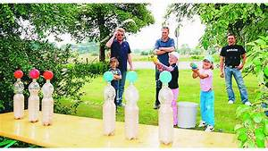 Wasserspiele Für Kinder : sommeraktion gro ippener kindergarten feiert fr hliches farbenfest ~ Yasmunasinghe.com Haus und Dekorationen