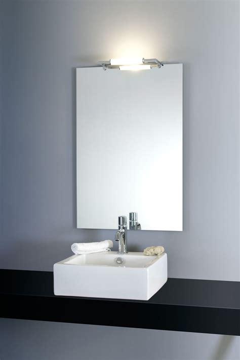 spiegel licht bad badspiegel mit licht haus dekoration