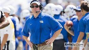 A top-10 football recruiting class at Kentucky? Here's how ...