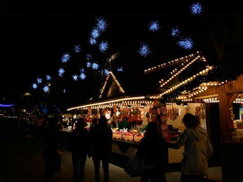 grandlite company christmas lights bristol 39 s best christmas lights rife magazine