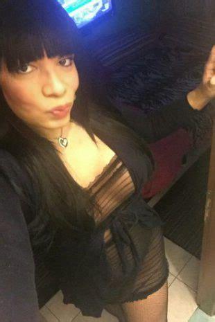 boing mujeres buscan hombres casados en guatemala palabras cuando extraas a tu novio manolo garcia torrent