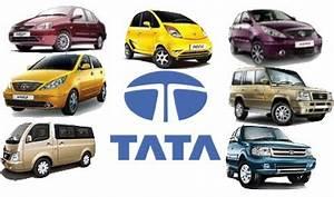 IBB Blog : Tata - Used Car Valuation