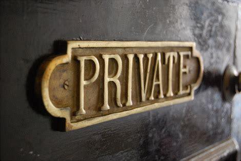 private kara swisher news allthingsd