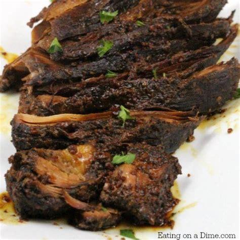 crock pot pork tenderloin honey soy pork tenderloin crock pot recipe eating on a dime