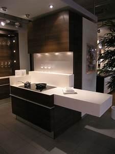 Erfahrener kuchen hersteller fur luxuskuchen for Küchen hersteller