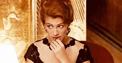 Julia Roberts Pretty Woman Expression Vivian Gifs