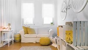 Comment Décorer Son Appartement : comment dcorer un appartement decorer son appartement ~ Premium-room.com Idées de Décoration