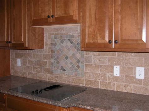 kitchen backsplash alternatives 11 creative subway tile backsplash ideas hgtv inside