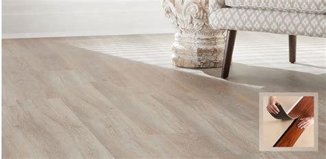 plastic flooring looks like wood vinyl flooring vinyl floor tiles sheet vinyl