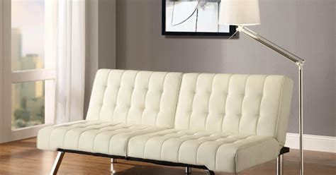 Broyhill Emily Sofa And Loveseat by Broyhill Sofa Broyhill Emily Sofa