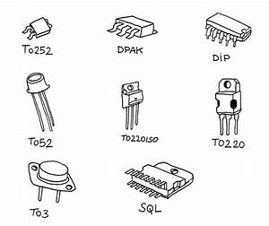 index of files ressources electronique images With ic packages