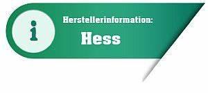 Lauflernhilfe Ab Wann : hess lauflernwagen empfehlungen aus dem erzgebirge ~ Orissabook.com Haus und Dekorationen