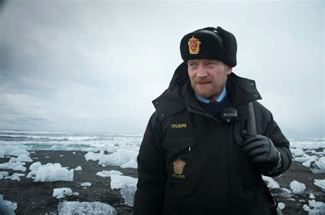 actor in game of thrones and fortitude richard dormer fortitude interview game of thrones