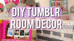 Dimora Bedroom Set Picture