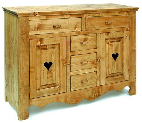 meubles de cuisine en pin quelques liens utiles