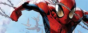 Marvel Kills Spider-Man - Spider-Man - Comic Vine
