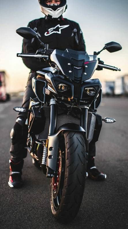sports bike wallpapers   zedge