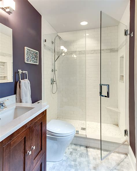 Updated Bathroom Ideas by Modern Bathroom Update Before After Hometalk