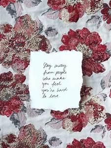 25+ parasta ideaa Pinterestissä: Viisaita sanoja