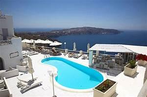 Santorin Hotel Luxe : santorin h tel luxe artemis suites caldera santorin gr ce ~ Medecine-chirurgie-esthetiques.com Avis de Voitures