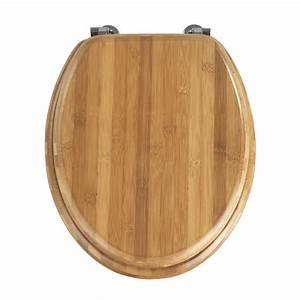 Wc Sitz Holz Massiv : wc sitz aus holz kaufen wc deckel lehner versand ~ Bigdaddyawards.com Haus und Dekorationen