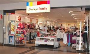 Ernstings Family Freiburg : gesch fte hallescher einkaufspark halle bruckdorf hallescher ~ Markanthonyermac.com Haus und Dekorationen