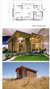 best 25 off grid house ideas on pinterest root cellar With off the grid home designs