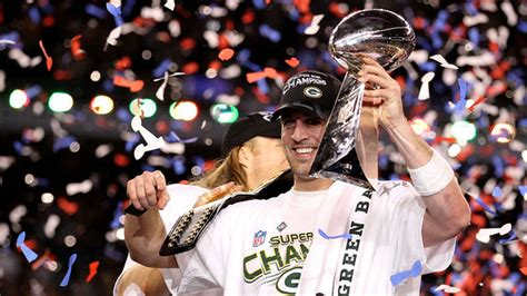 Green Bay Packers Win 31 25 Giving Nfc Three Of Last Four